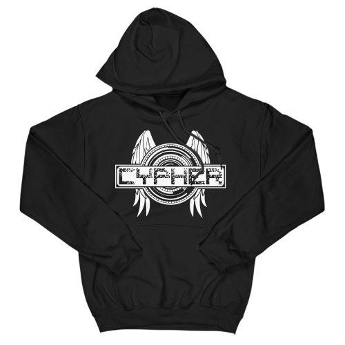 BDM Cypher hoodie