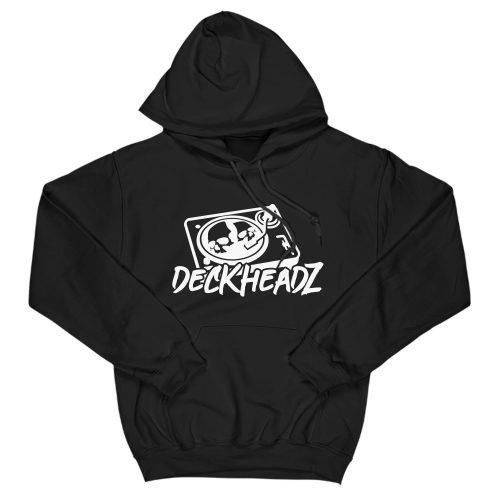 BDM DeckHeadz Hoodie