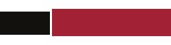 Watson Gym Logo